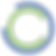 EIT Favicon-01.png