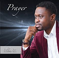 Prayer Album Cover.jpg
