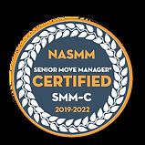 SMM-C_Logo_2022.png