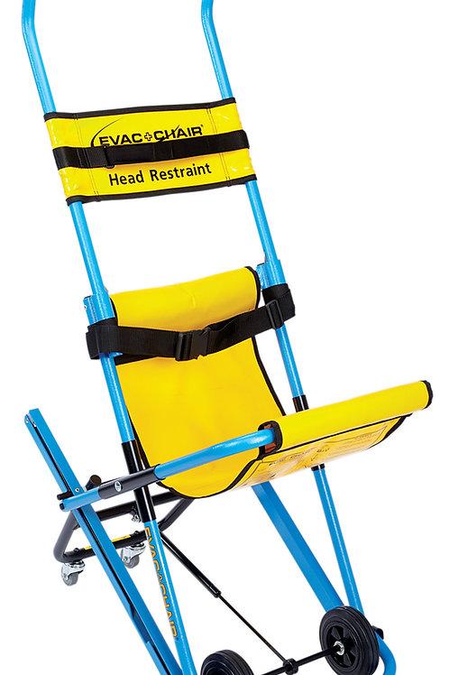 First Aid - 300H Evacuation Chair
