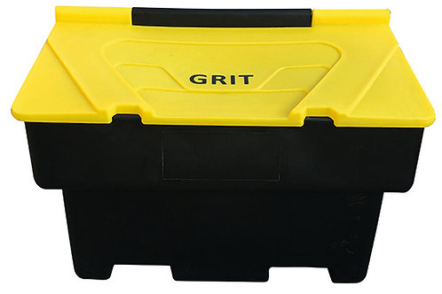 200 Litre Eco-friendly Grit Bin