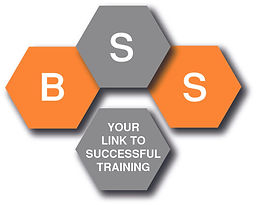 BSS Training logo 2020.jpg