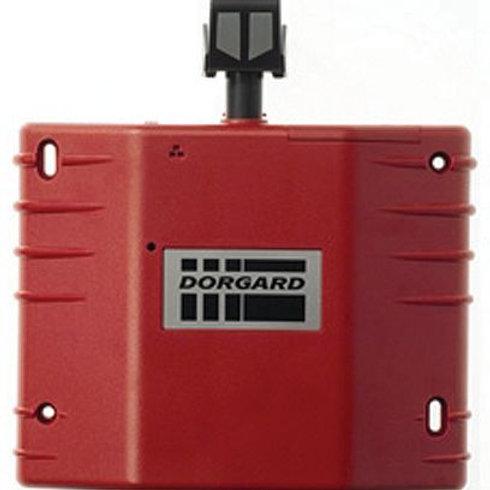 Fire Safety - Fire Door Retainer