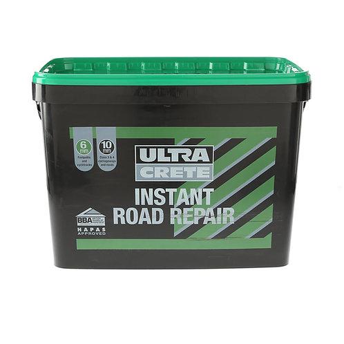 Site Maintenance / Security - Instant Pothole Repair