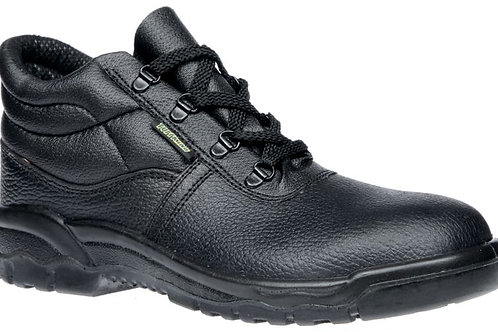 Protective Footwear - Safety Boots