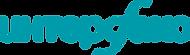 INTERFAX_Logo_rus новый.png