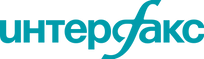 INTERFAX_Logo_rus новый.png