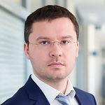 Tarasenko,-Alexander[new].jpg