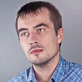 Сальников фото_edited.jpg
