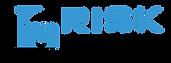 RiskAcademy-eng-logo2.png
