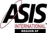 лого АСИС.jpg
