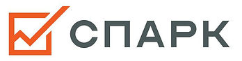лого спарк.jpg