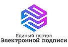 iecp_logo_kv.jpg