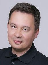 Фото Матвеев Андрей.jpg