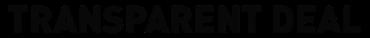 Касперский логотип.PNG