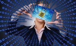 hexagono segurança privada