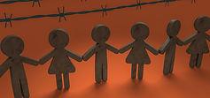Aide-aux-victimes_largeur_760.jpg
