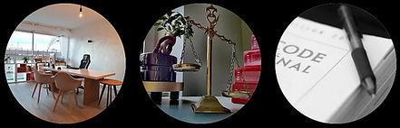 noemie rozane avocat hautes pyrénées.jpg