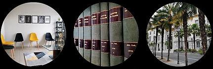 avocat tarbes rozane cabinet.jpg