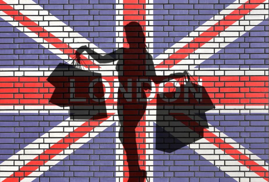 Saiba como receber de volta o imposto VAT sobre suas compras feitas no Reino Unido!