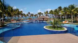 Carmel Cumbuco Resort