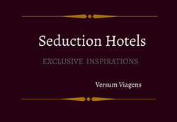 Seduction Hotels