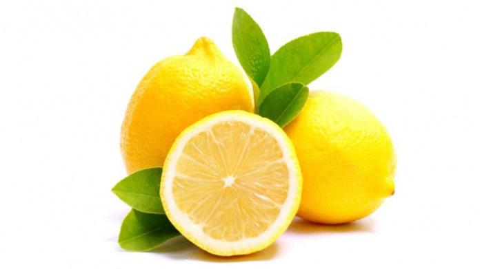 Limón x 1 KG
