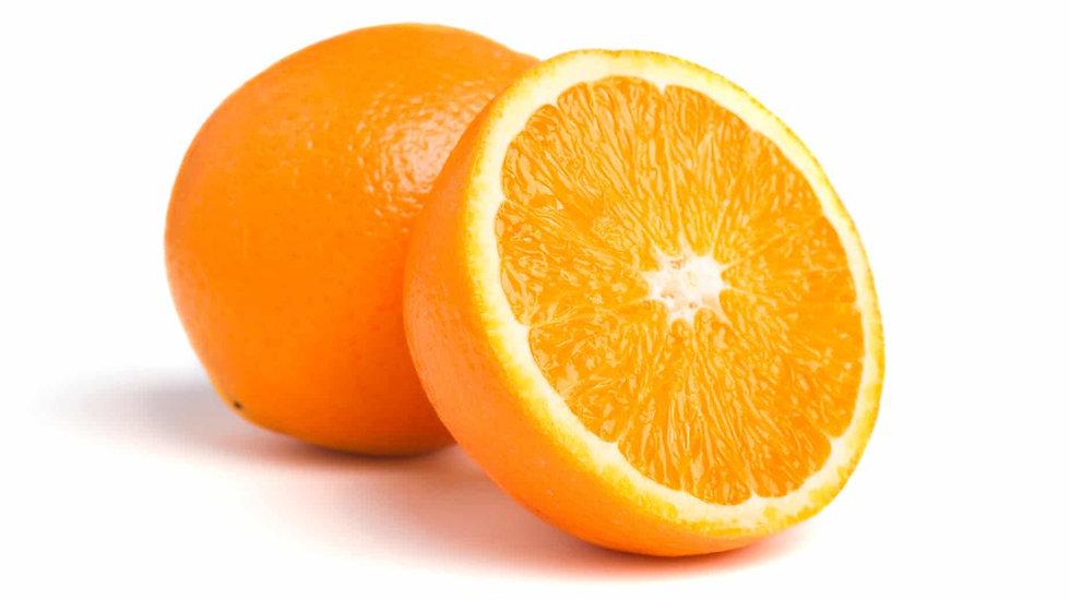Naranja x KG