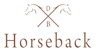 Logo-Full-HD-ohneVerlauf.png