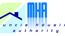 Welcome to MHA's New Website