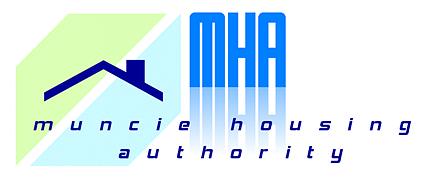 MHA Logo Original