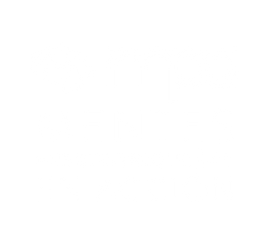 MPA_LogoVariationsWhite_Imagotype 4 (1).png