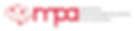 MPA_LogoVariationsRed1_Imagotype 3.png