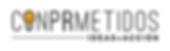 CONPR_Web-17 (1).png