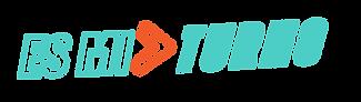 ES_MI_TURNO_MPA_logo-08.png