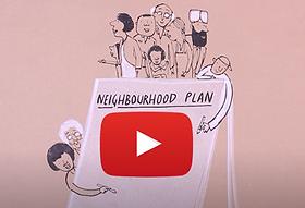 Neighbourhood-plan-video.png
