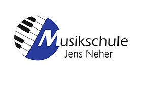 Logo - Musikschule Jens Neher.jpg