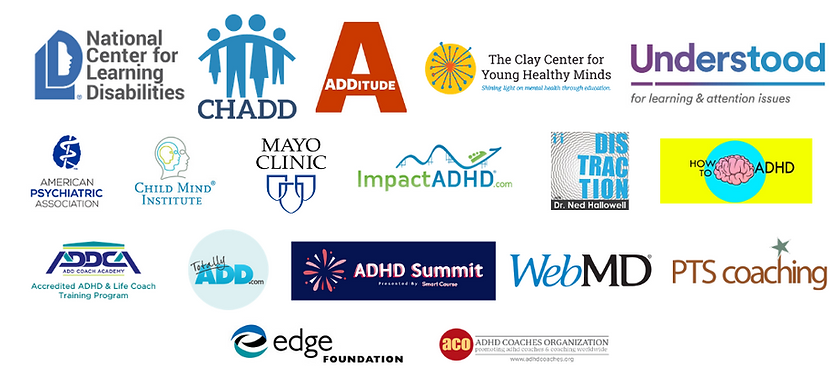 ADHD Membership - Partners.png