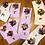 Thumbnail: Mini Bouquet Cards