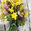 Thumbnail: Spring CSA  includes Delivery