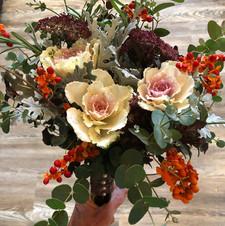 kale wedding bouquet.jpg