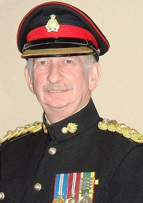 Col. Newman.jpg