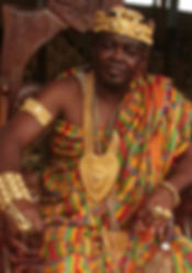 Togbe_Osei_III_of_Godenu.jpg
