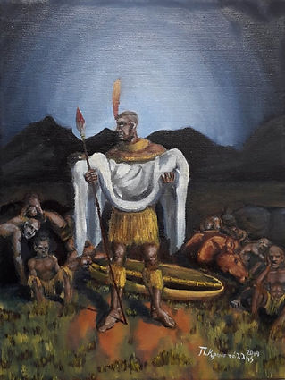 17.THE.MOURNE.OF.SHAKA.ZULU.jpg