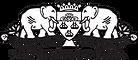 NicePng_india-png-image_3608050.png
