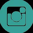 instagram-logo-png-2446.png