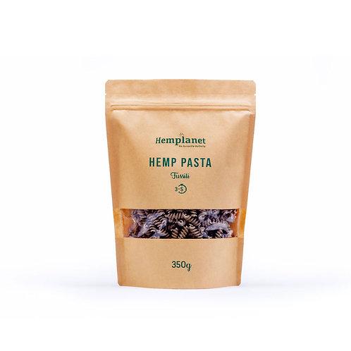 Hemplanet's Hemp Pasta (350g)