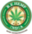 B.E-Hemp-India-Logo.png
