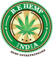 B.E-Hemp-India-Logo.png
