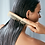 Thumbnail: Amayra Naturals Intensive Repair Hair Masque